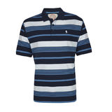 Thomas Cook Mens Dubbo S/S Polo