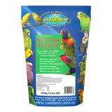 Vetafarm Nectar Pellets 350g