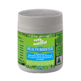 Vet's All Natural Health Booster 500gm