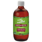 Vet's All Natural Omega Blend Oil 500ml