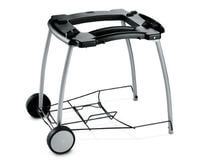 Weber Mobile Trolley Q100Q200 Series