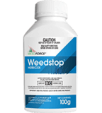 Weed Stop Herbicide 100g