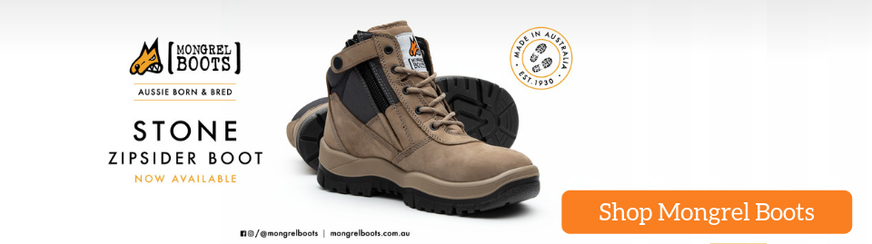 3a2e7b5878f2 Bogs Boots Australia | Bacchus Marsh Farm Supplies