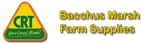 Bacchus Marsh Farm Supplies